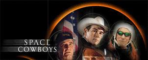 Space Cowboys (7/10) Movie CLIP - It'-s Arming Itself (2000) HD ...