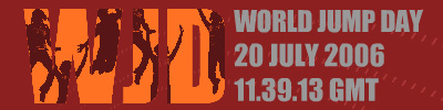 logo from the WJD website